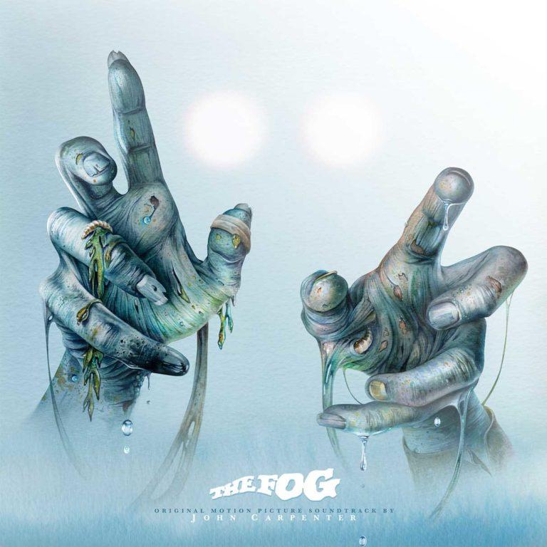 The FOG soundtrack